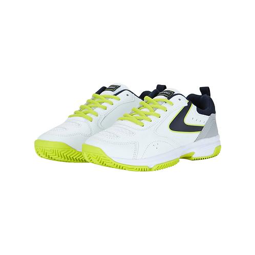 Sapatilhas de ténis/padel - Boomerang - 22€