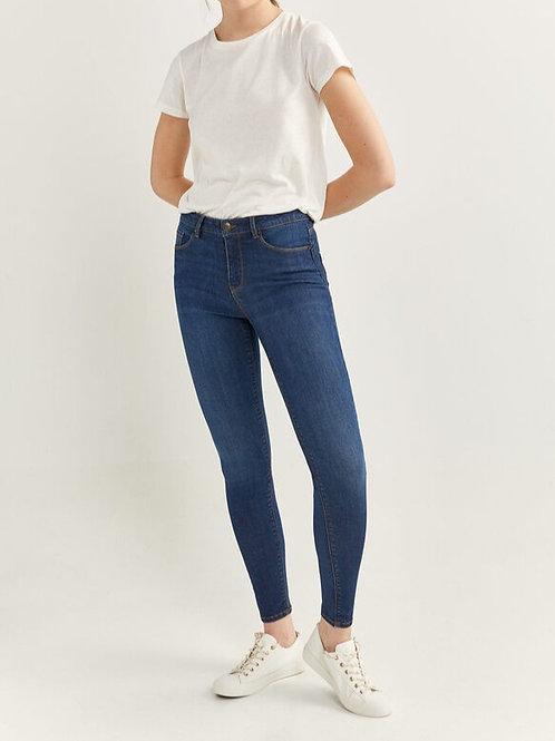 Jeans Body Shape - SPRINGFIELD - 25€