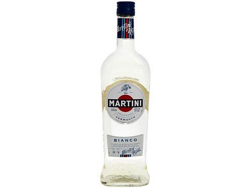 Martini bianco - 17€