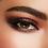 Thumbnail: Eyebrow Designer - KIKO - 6€