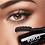 Thumbnail: Eyebrow fibers coloured mascara - KIKO - 6€
