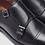 Thumbnail: Sapato em pele DUSTIN - EL CORTE INGLÊS - 50€
