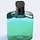 Thumbnail: Perfume Zara - MAN SILVER + MAN SILVER WINTER 100 ML - 28€