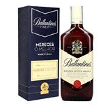 Whisky Ballantine's Finest - 19.80€