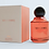 Thumbnail: Perfume Zara - NUDE CASHMERE 100ML - 23€