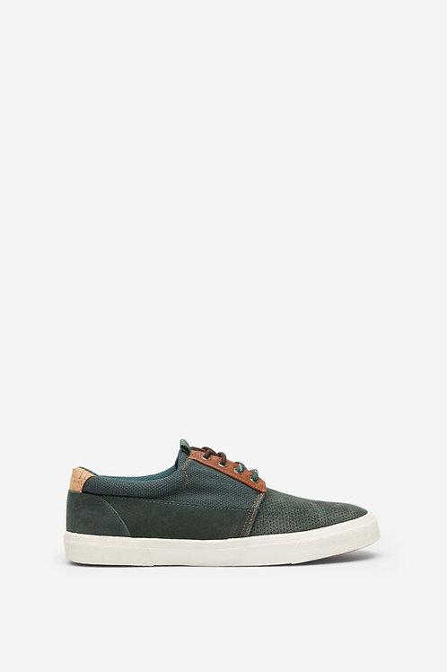 Sapato - Springfield - 30€