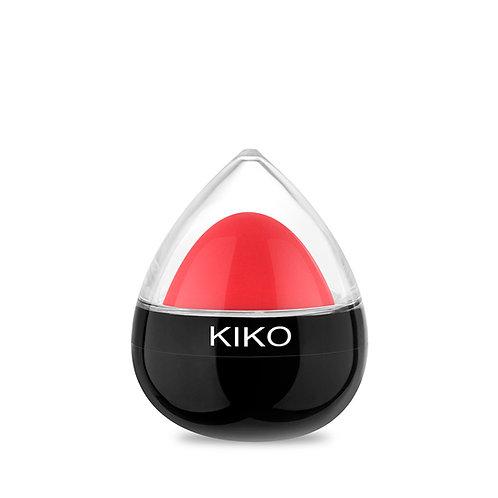 Drop Lip Balm - KIKO - 6€
