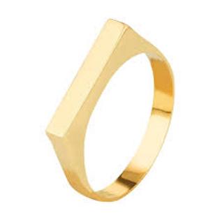 Anel de Ouro - 153.25€