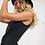 Thumbnail: Vestido moda - VERO - 25€