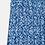 Thumbnail: Saia estampado flores - ZARA - 16€