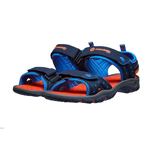 Sandálias de montanha de mule - Mountain PRO - 18€