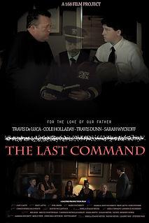 The-Last-Command c.jpg