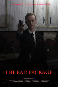 Bad Package-Poster.jpg