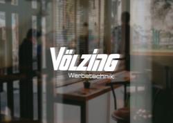 Glass-Door-Logo-Mockup