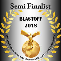 BLASTOFF2018_semi-finalist_award.jpg