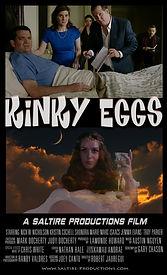 Kinky Eggs.jpg