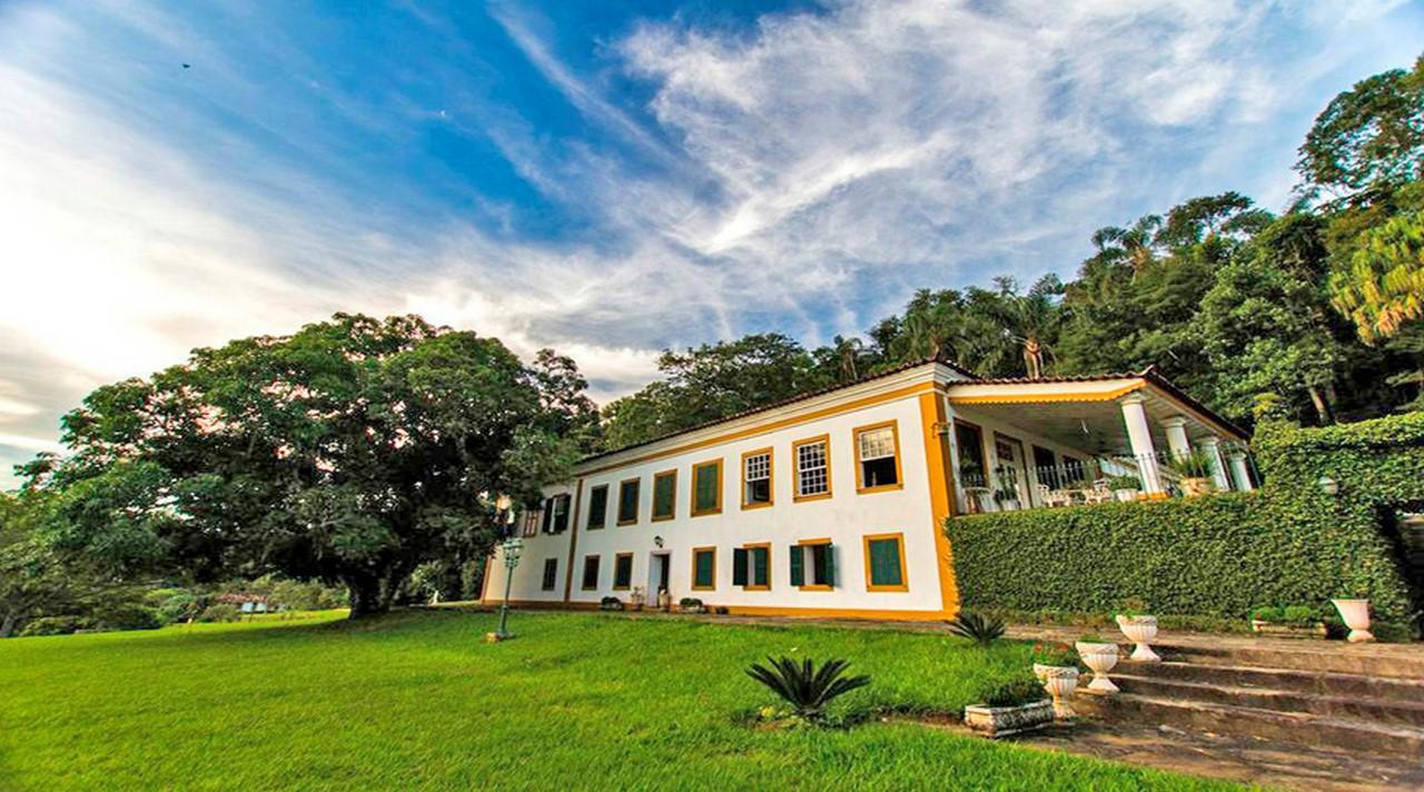 Vale-do-Cafu00e9-Fazendas-Histu00f3ricas