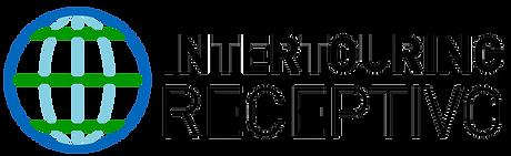 INTERTOURING-RECEPTIVO-02.png