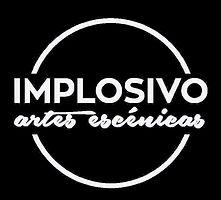 IMPLO-artes-logo-byn (2) - copia.jpg