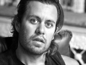 Laboratorio de Entrenamiento Actoral con Diego Arbelo