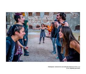 Revolucion 0129 (C)A_Persichetti copia.j