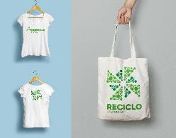 RecicloValparaíso