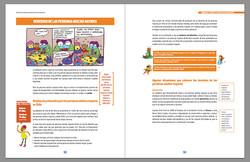Diagramación Informe