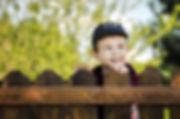 психосоматика детей е.а. селиванова