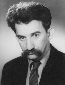 Юрий Михайлович Лотман