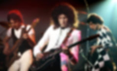 QueenPerforming1977.jpg