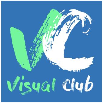 Блог о визуальной грамотности