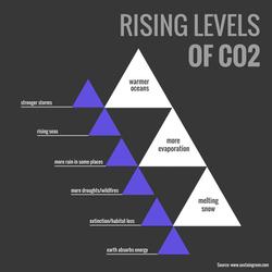 Иллюстративная инфографика