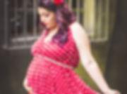 pregnant-woman-1575263_1920.jpg