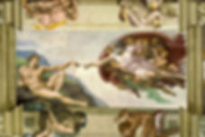 1200px-Michelangelo_-_Creation_of_Adam.j