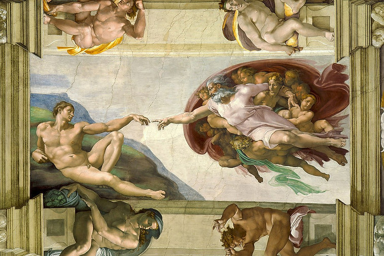 1200px-Michelangelo_-_Creation_of_Adam.j