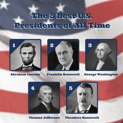 Карточка отчета президента