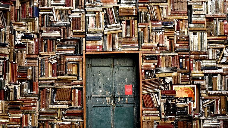 прблемы научных публикаций