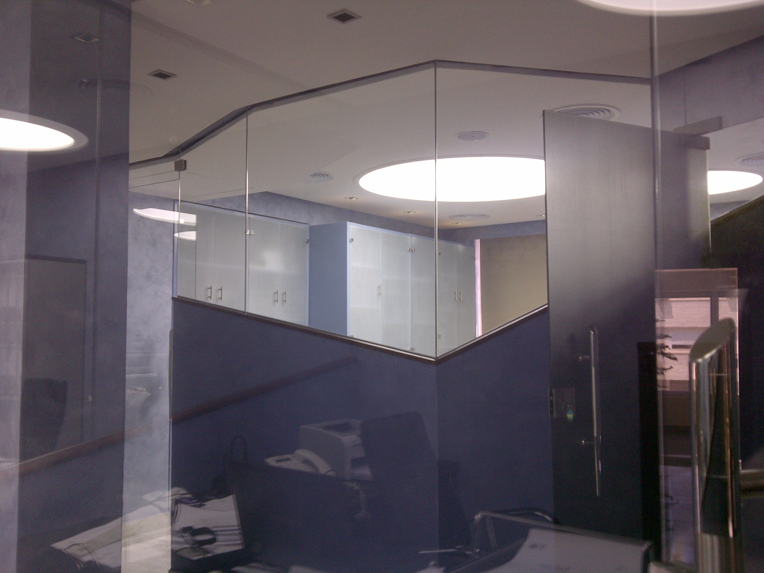 IMG-20120718-00855