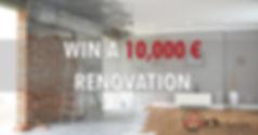 win 10000.jpg