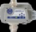 Electrobombas, DGFlow, variadores, grupos, presión