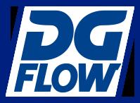 logo-dgflow