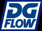 Electrobombas, DGFlow