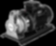 Electrobombas, Hydroo, centrifugas
