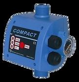 Presscontrol, Coelbo, Compact