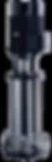 Electrobombas, Hydroo, verticales, grupos, grundfos