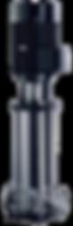Electrobombas, Hydoo, verticales, centrífugas