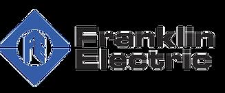 Electrobombas, Franlin, electric