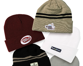 It's Beanie Season!