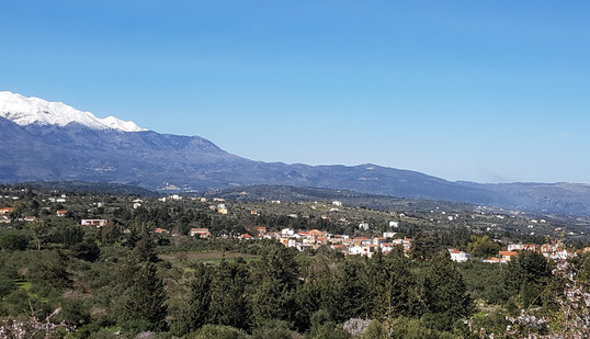 Xirosterni Village 1.jpg