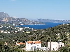View to Soyda Bay.jpg